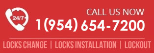 contact details Pompano Beach locksmith (954) 654-7200